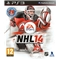 NHL 14